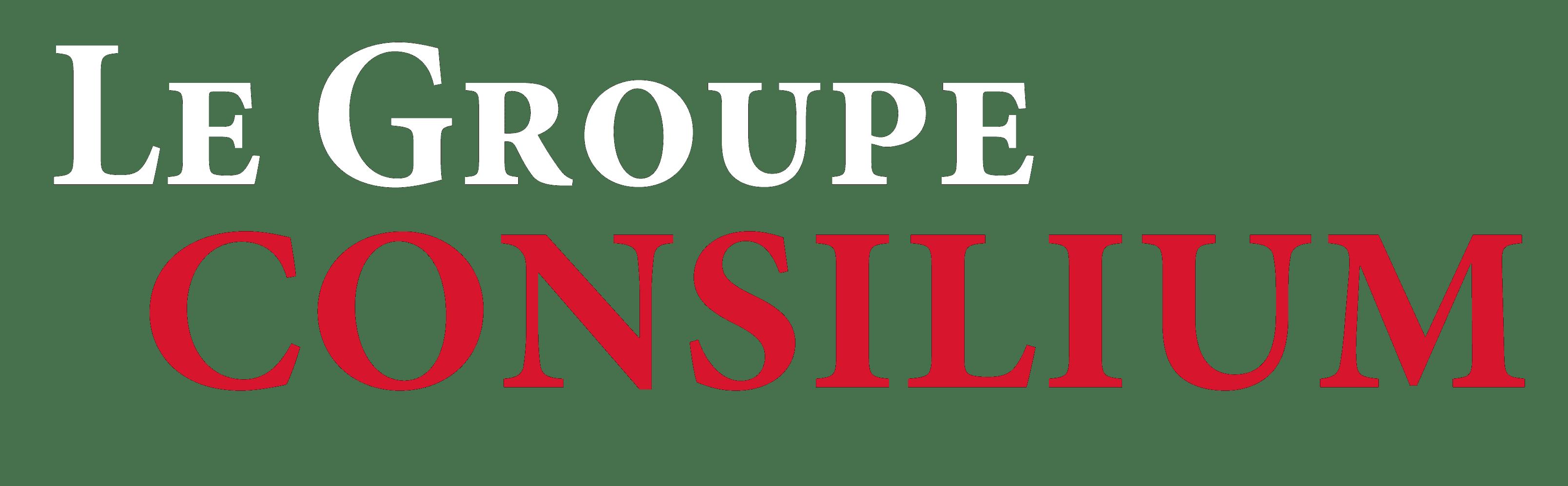 Le Groupe Consilium